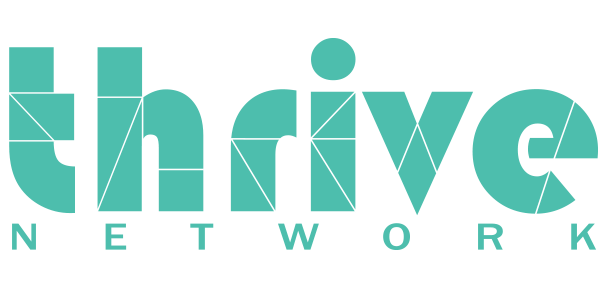 The Thrive Network Coworking and Office Space South Melbourne