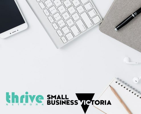 small business victoria, small business, entrepreneurs, start a business, startups, events, networking