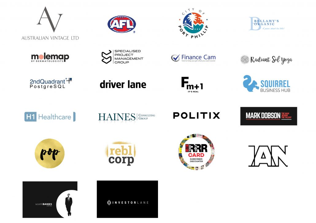 members, partners, thrive members, community, collaborations