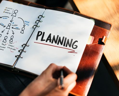 goal setting, planning, workshop, small business workshops, events, business events, goals