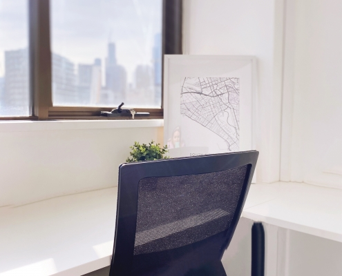Office space south melbourne private office, office space, serviced office